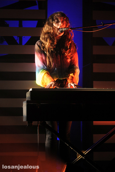 Beach_House_El_Rey_Theatre_07-03-12_15