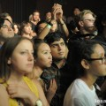 Beach_House_El_Rey_Theatre_07-03-12_19