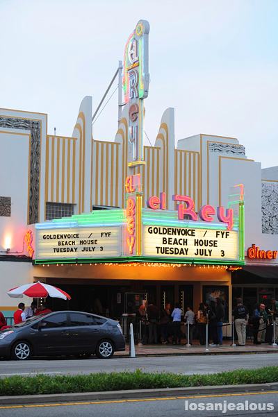 Beach_House_El_Rey_Theatre_07-03-12_20