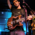 Jaill_The_Echo_07-27-12_02