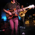 Jaill_The_Echo_07-27-12_06