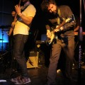 Jaill_The_Echo_07-27-12_07