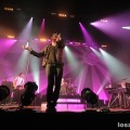 Keane_Orpheum_Theatre_06-29-12_02
