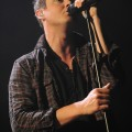 Keane_Orpheum_Theatre_06-29-12_03