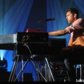 Keane_Orpheum_Theatre_06-29-12_07