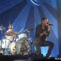 Keane_Orpheum_Theatre_06-29-12_08