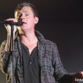 Keane_Orpheum_Theatre_06-29-12_10