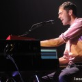 Keane_Orpheum_Theatre_06-29-12_11