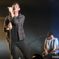 Keane_Orpheum_Theatre_06-29-12_12