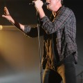 Keane_Orpheum_Theatre_06-29-12_14