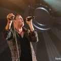 Keane_Orpheum_Theatre_06-29-12_17
