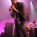 Keane_Orpheum_Theatre_06-29-12_18
