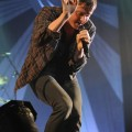 Keane_Orpheum_Theatre_06-29-12_19