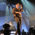 Keane_Orpheum_Theatre_06-29-12_20