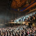 Keane_Orpheum_Theatre_06-29-12_22
