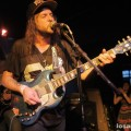 King_Tuff_The_Echo_07-27-12_01