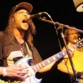 King_Tuff_The_Echo_07-27-12_02