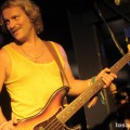 King_Tuff_The_Echo_07-27-12_03