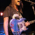 King_Tuff_The_Echo_07-27-12_05
