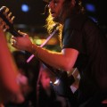 King_Tuff_The_Echo_07-27-12_06