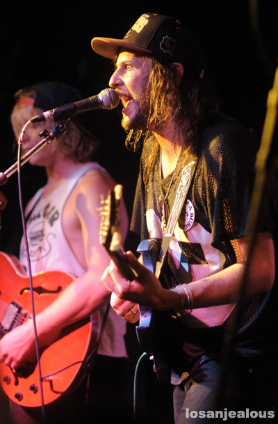 King_Tuff_The_Echo_07-27-12_07