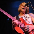 King_Tuff_The_Echo_07-27-12_08