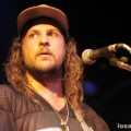 King_Tuff_The_Echo_07-27-12_09