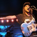 King_Tuff_The_Echo_07-27-12_10
