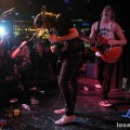 King_Tuff_The_Echo_07-27-12_12