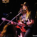King_Tuff_The_Echo_07-27-12_13
