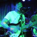 Little_Ones_The_Satellite_06-27-12_01