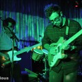 Little_Ones_The_Satellite_06-27-12_02