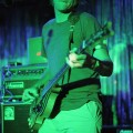 Little_Ones_The_Satellite_06-27-12_03