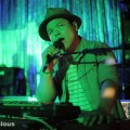 Little_Ones_The_Satellite_06-27-12_05