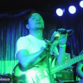 Little_Ones_The_Satellite_06-27-12_07