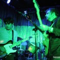Little_Ones_The_Satellite_06-27-12_08