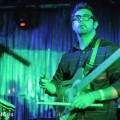 Little_Ones_The_Satellite_06-27-12_09