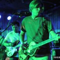Little_Ones_The_Satellite_06-27-12_12