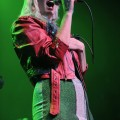 MS_MR_Fonda_Theatre_07-10-12_02