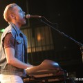 MS_MR_Fonda_Theatre_07-10-12_03