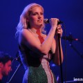 MS_MR_Fonda_Theatre_07-10-12_06