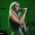 MS_MR_Fonda_Theatre_07-10-12_07