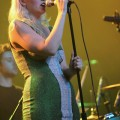 MS_MR_Fonda_Theatre_07-10-12_08