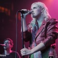 MS_MR_Fonda_Theatre_07-10-12_09