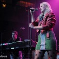 MS_MR_Fonda_Theatre_07-10-12_10