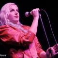 MS_MR_Fonda_Theatre_07-10-12_13