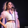 Marina_and_the_Diamonds_Fonda_07-10-12_01