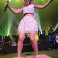 Marina_and_the_Diamonds_Fonda_07-10-12_02