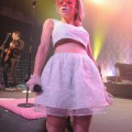 Marina_and_the_Diamonds_Fonda_07-10-12_03