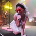 Marina_and_the_Diamonds_Fonda_07-10-12_04